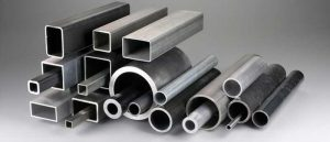 seamless-pipes-welded-pipes