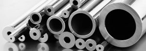 stainlesssteel-pipetubing-suppliers