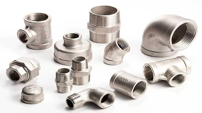 paslanmazfittings